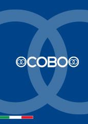 Catalogo COBO-KIT-EASY-FIT