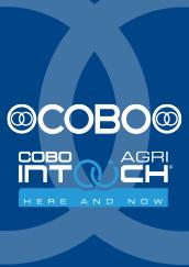 Catalogo COBO-Kit-Agri-4.0-Isobus