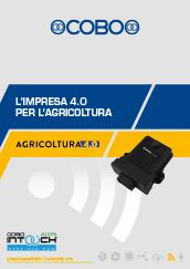 Catalogo COBO-Scheda-Agricoltura-4.0